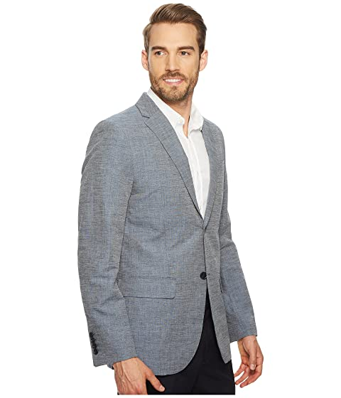 on Linen Fit End Ellis Perry End Suit Jacket Slim xEwqYxRI