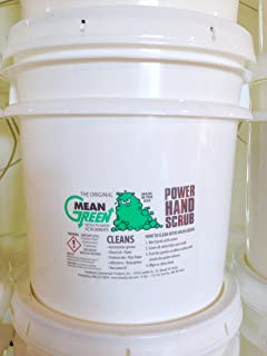 Best mean green cleaning product Reviews