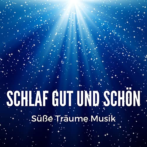 Süße Gute Nacht Texte Sms 2019 09 23
