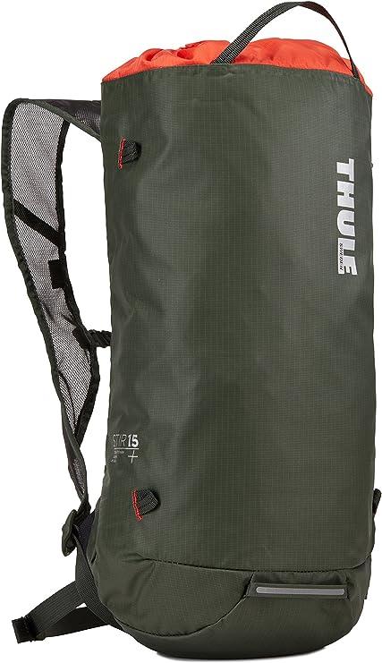 THULE STIR 18l Hiking Zaino Trekking Escursionismo 3203556 BLU