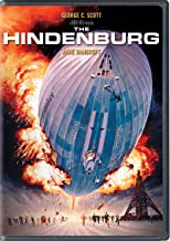 Best hindenburg full movie Reviews