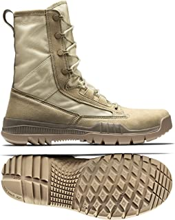2c2658ab3f7e2 Amazon.com: 12.5 - Work & Safety / Boots: Clothing, Shoes & Jewelry