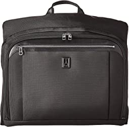 Platinum® Elite - Bifold Carry-On Garment Valet