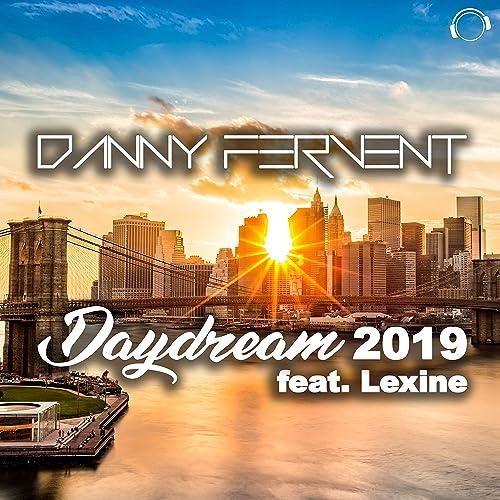Daydream 2019