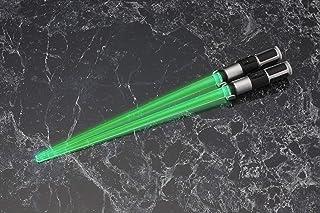 Kotobukiya Star Wars Yoda Light-Up Chopsticks