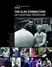 Best the clay connection Reviews
