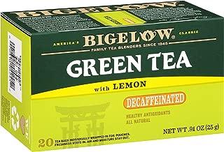 Best bigelow tea wooden tea bag caddy Reviews