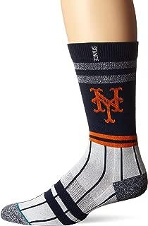 kyrie 4 socks