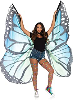 Best festival wings costume Reviews