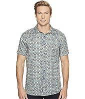 Robert Graham - Cholas Shirt