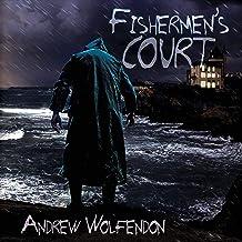 Fishermen's Court