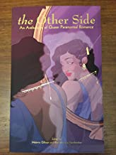 The Other Side An Anthology of Queer Paranormal Romance