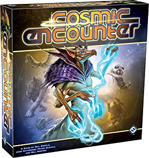 Best encounter board game Reviews