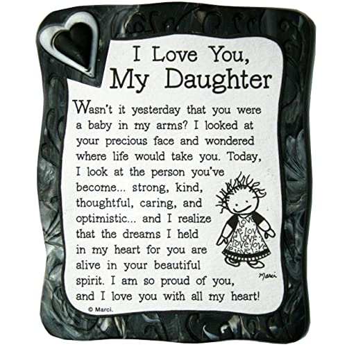02d86c52c39 Gifts for Daughters from Mothers  Amazon.com