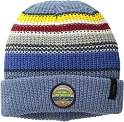 National Park Beanie