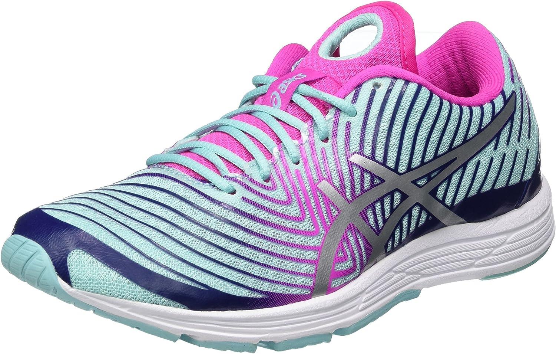 ASICS Gel Hyper Tri 3 Women's Running shoes - SS17
