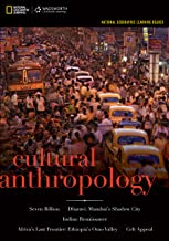 National Geographic Learning Reader: Cultural Anthropology (Explore Our New Anthropology 1st Editions)