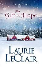 The Gift Of Hope (An Angel Mountain Novel)