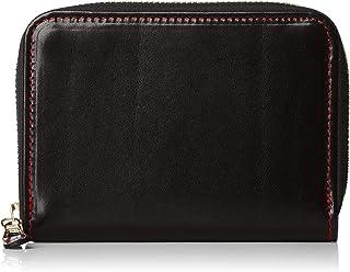 [ホワイトハウスコックス] 二つ折り財布 S1957 NEW SADDLE LEATHER COLLECTION レザー 本革 [並行輸入品]