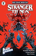 Best free comic book day comixology Reviews