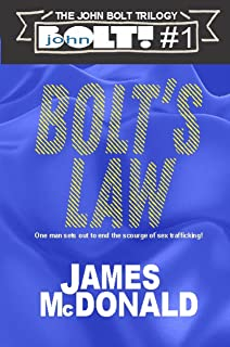 bolts law