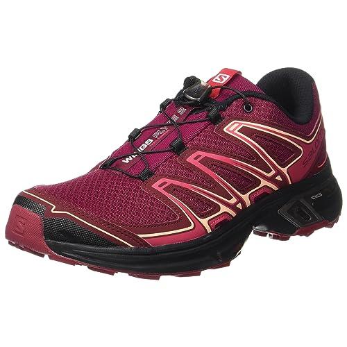 Trailrunning Laufschuhe Damen jetzt bestellen! | bunert