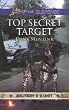 Best military k-9 unit book series in order Reviews