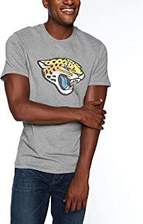 NFL Adult Men's Rival Tee
