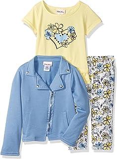 0d1bdde185f4 Amazon.com: Little Lass - Kids & Baby: Clothing, Shoes & Jewelry