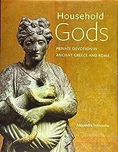 Best greek household gods Reviews