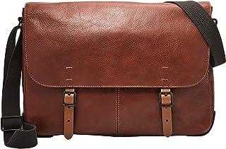 Fossil Men's Messenger Bag