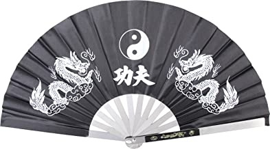 Best fighting fans with blades Reviews