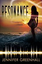 Resonance: A Psychic Paranormal Romance (The Resonance Series Book 1)