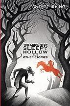 The Legend Of لملك مجوف وغيرها من القصص (Vintage Classics)