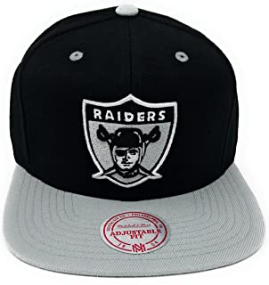 Best mitchell and ness snapback nhl Reviews