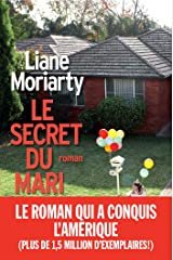 Le Secret du mari (French Edition) Kindle Edition