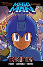 mega man 2 legacy collection