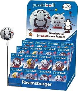 Ravensburger - VKK sheepworld VE 24