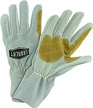 West Chester IRONCAT 9071 Premium Split Goatskin Leather MIG Welding Gloves: XX-Large, 1 Pair