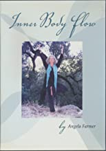 angela farmer dvd
