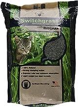 Best outdoor cat litter Reviews