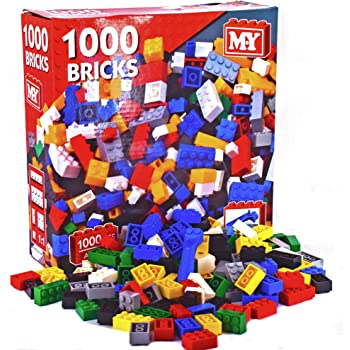 LEGO GENUINE 5kg ASSORTED BRICKS Mixed BUNDLE JOBLOT GIRLS BOY TOY Mini Figures