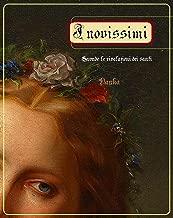 I novissimi : Secondo le rivelazione dei santi (Italian Edition)