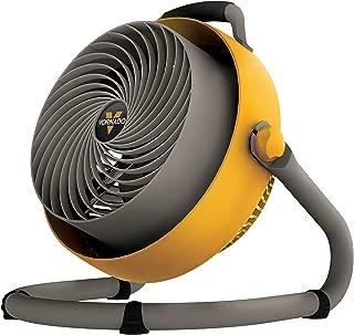 Vornado 293 Heavy-Duty Shop Air Circulator Fan (Renewed)