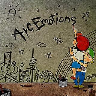 Arc Emotions