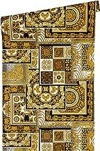 Brewster FD31051/Papier peint motif bouleaux Naturel