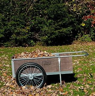 Best garden way cart vermont Reviews