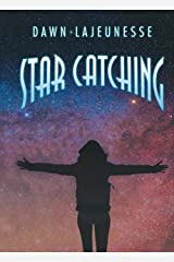 Star Catching Kindle Edition