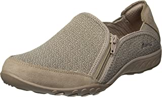 Skechers Womens 23236 Breathe-Easy - Quiet-tude