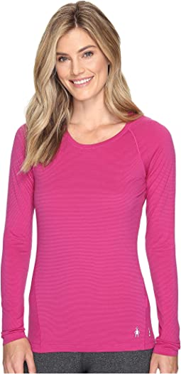 Smartwool - Merino 150 Baselayer Pattern Long Sleeve